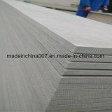 Drywall Panel100% Raad van het Cement van de Vezel van het Asbest de Vrije (fcb-014)