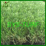 Beautiful Color를 가진 연약한 Touch Feeling Artificial Grass