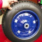 12 polegadas, a roda de espuma de borracha maciça para crianças andando de bicicleta
