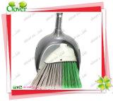 تنظيف بلاستيكيّة لقّاطة كناسة ومكنسة, بلاستيكيّة بيتيّة داخليّة دفع كاسحة لقّاطة كناسة ومكنسة