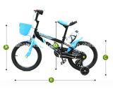 2016 bici del bambino dei capretti Bike/12'inch del nuovo modello