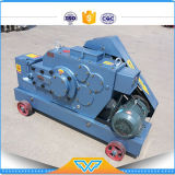 De Scherpe Machine van de Staaf van het Staal van Yytf Gq50