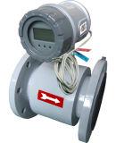 Compteur de chaleur électromagnétique Runpaq compact avec RS485 (DN10-3000)