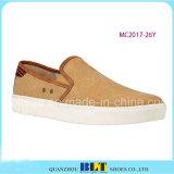Mann-Komfort-Schuhe für Großverkauf