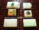 200gr Coconut Oil Natural Soap and Multifunctional Soap