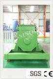 Iso-Norm 260 Kilowatt-Erdgas-Generator-Set
