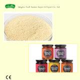 CMC (cellulosa carbossimetilica del sodio)
