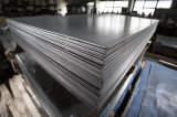 Tisco 304 2b bord Sliting Tôles en acier inoxydable