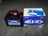 batería de almacenaje de plomo sin necesidad de mantenimiento del coche de 57524mf 12V75ah