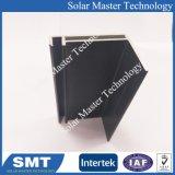 Высокое качество китайского правдоподобным непосредственно на заводе алюминиевый профиль для панели солнечных батарей