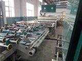 中国はきっかり10mmの緩和されたガラスの価格を取り除く