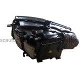 HID Xenon faros conjunto de motor (completo) para el Audi Q5 (2013-2016)