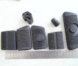 À prova de pó de borracha moldada EPDM de Alta Qualidade de peças para veículos automóveis