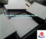 Bestes Price Elastomeric Bearing Pads Manufacturer in China