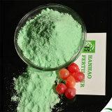 Alto fertilizzante NPK 21-21-21 del residuo del fertilizzante organico di solubilità