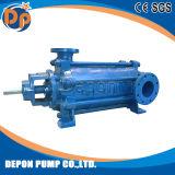 鉱山のための各インチの多段式水ポンプ