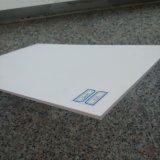 лист пены PVC белизны 3mm свободно для рекламировать