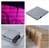 Iluminação crescer China Fornecedor 14 Watt crescer a luz de LED das luzes de LED para sistemas hidrop ico
