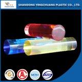 Goedkope Prijs van de Plastic Ronde Plastic Staaf van de Staaf Baracrylic