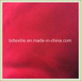 Super Desporto escovado Poly Suit Fabric