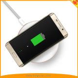 Handy-Zubehörqi-drahtlose Batterie-schnelle Aufladeeinheits-Auflage für Smartphone