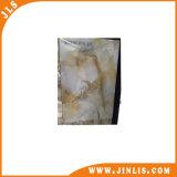Pintura de inyección de tinta 3D de cerámica de pared interior tamaño de la baldosa 200X300mm
