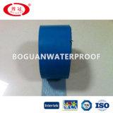 waterdichte Membraan van de Band van de Flits van het Bitumen Sbs van 1.5mm het Zelfklevende