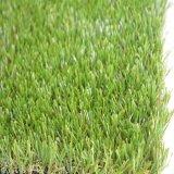 Pavimento artificiale del prato inglese di Bsa, erba per gli animali domestici