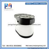 보충 Powercore 공기 정화 장치 P608677 P607557