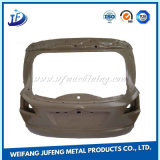 OEM/Customized Blech, das für Selbstfahrzeug-Teile stempelt