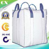 Циркуляр ПП тканые мешок Jumbo сумка Массовая сумка Big Bagnull