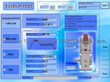 Het Meetapparaat van Prefessional Eui Eup van het Meetapparaat van de Simulator van het Meetapparaat van het Systeem van de injecteur