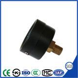 Het verkopen van de AsManometer van de Maat van de Druk van Chinese Fabriek