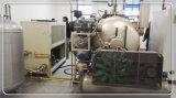 1500X4500mm ASME公認の中国の産業特別な合成のオートクレーブ