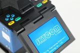 Splicer сплавливания цены Skycom хороший