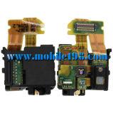 Flex Kabel van de sensor voor de Delen van de Vervanging van Sony Xperia Z L36h