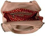 Saco em pele de PU Bag marca de moda Senhora Mala a tiracolo Senhora Mala 2018 Hot vender mala (WDL OEM0565)