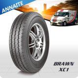 Personenkraftwagen-Reifen, Marke PCR-Hilo