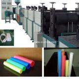 EPE/tubo de espuma de Varilla Tubo/máquina extrusora