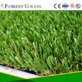 Het Kunstmatige Gras van de Beroeps van het landschap
