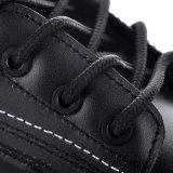 De nieuwe Schoenen van de Veiligheid van het Metaal van het Ontwerp Vrije met Samengestelde Neus voor Arbeiders m-8356