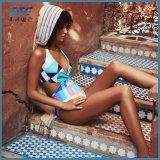 Hete Modieuze Sexy Bikini met Lage MOQ
