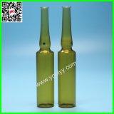 pharmazeutische Glasampulle 15ml