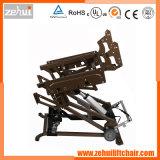 황금 상승 의자 기계장치 (ZH8076)
