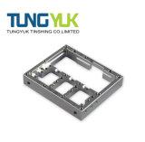 Précision personnalisé Fraisage CNC Usinage de pièces pour l'automatisation de l'équipement