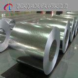 Aluzinc Stahlgalvalume-Stahlring für Aufbau