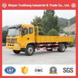4X2 Sitom camion cargo camions/camion léger pour la vente