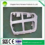 Kundenspezifisches Form-Teil von Aluminium Druckguß