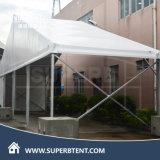 20m Clear Span Structure en aluminium