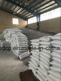 Superfosfato granulare (fertilizzante SSP 21% e 18% del fosfato)
